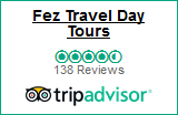 Trip Advisor Reviews