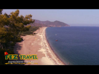 View our Olympos video [3.0 Kb 0:46 mins]