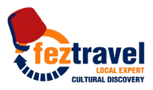 Fez Travel - Tours - Escorted, Group, Private & Tailor Made