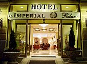 ad Imperial Palace Hotel
